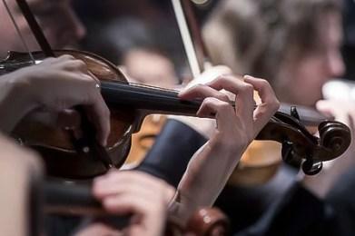 musik klassisch1