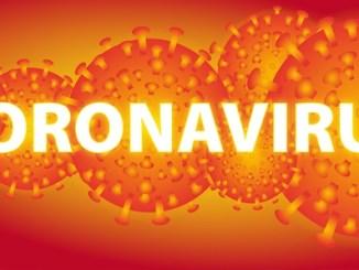 coronav01