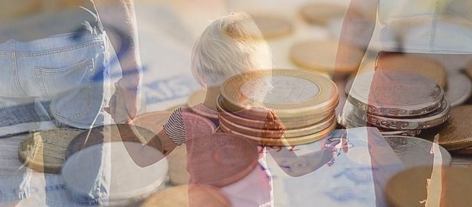 Niedersachsens Ministerpräsident für Kinderzuschuss von 600 Euro