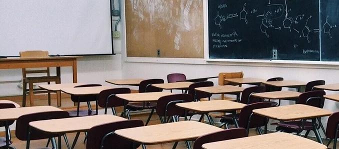 KMK-Präsidentin hält Normalbetrieb in Schulen für möglich