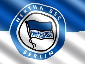 hertabsc1