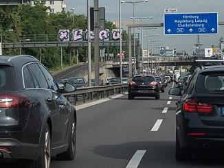 autoverkehr01