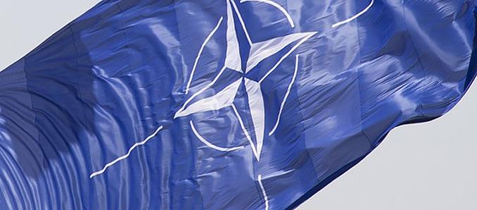 "Stoltenberg plant ""globalere"" NATO"