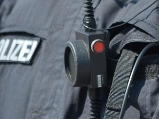 Polizei Bc01
