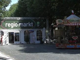 regiomarkt00