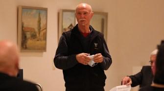 Werner Kunzmann