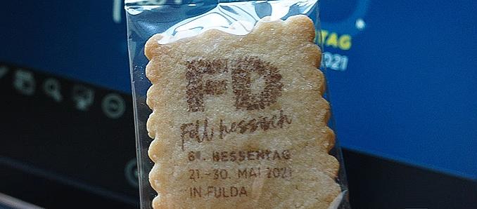 Stimmen zur Absage des Hessentages 2021 in Fulda