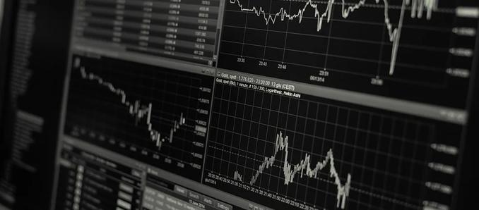 CDU-Wirtschaftsrat gegen vollständigen Lockdown der Wirtschaft