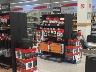 grill rewe01