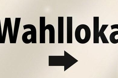 wahlen1