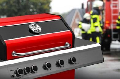 Grill Feuerwehr1
