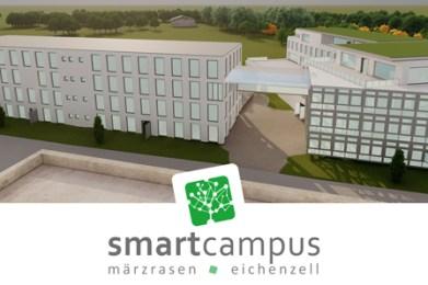 smart c01