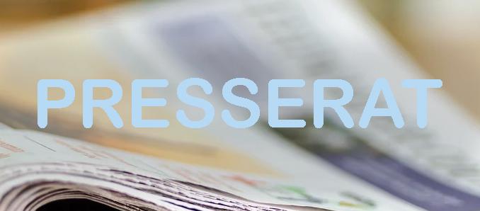 Presserat rügt Fuldaer Zeitung