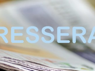 Presserat1