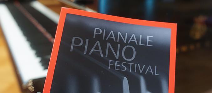 Pianale