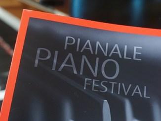 Pianale01