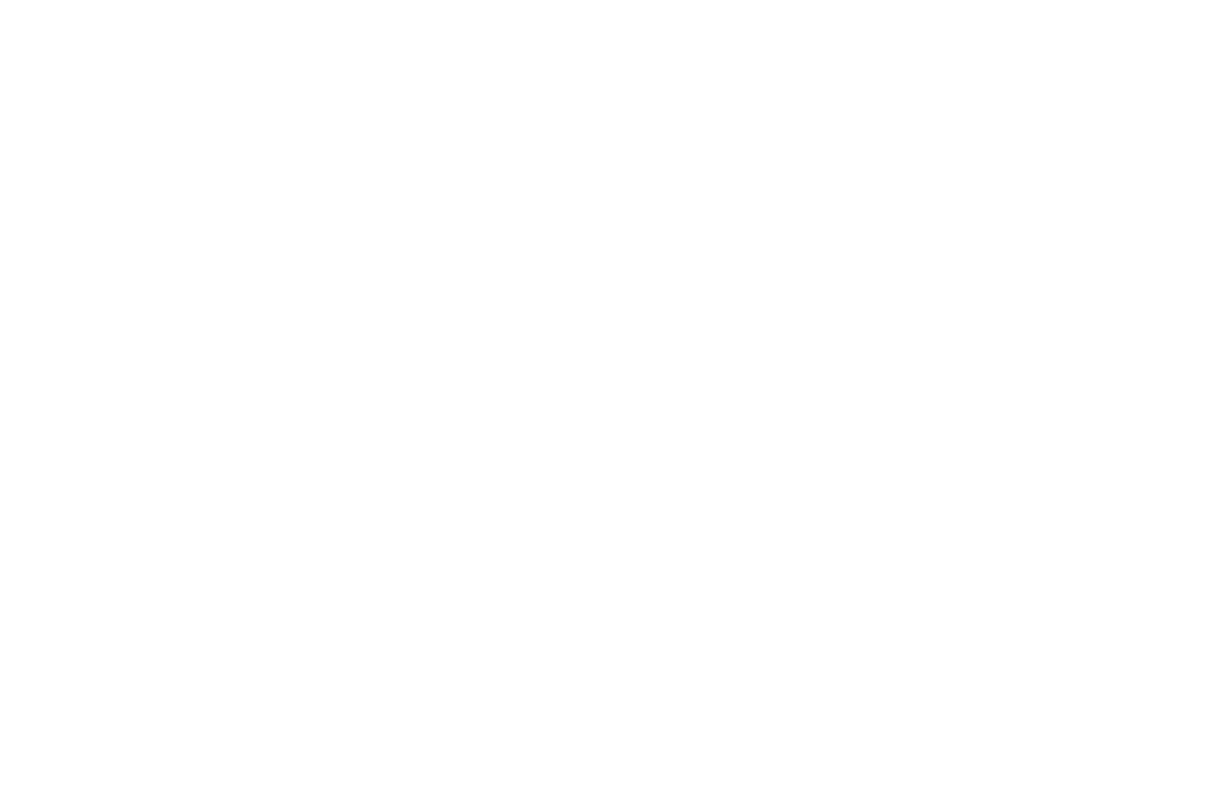 fulfill.gmbh Logo