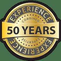 hard money loans 50 years experience
