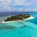 fulidhoo island