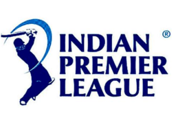 Why is IPL 2019 different?