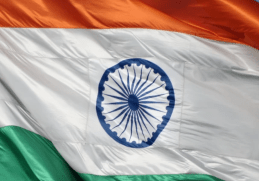 11 facts you may not know about India