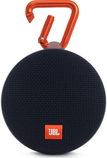 best 30 cheap and loudest bluetooth speaker