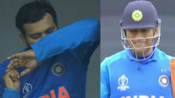 World Cup 2019 India Vs NewZealand Why India out from the World Cup