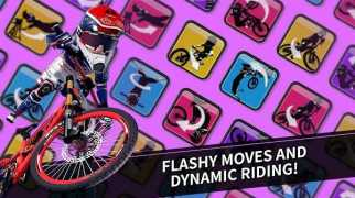 Downhill Masters Download