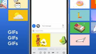 Gboard the Google Keyboard Download
