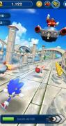 Sonic Dash Download