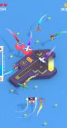 Rescue Plan – Flight Control Game