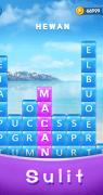 Tumpukan Kata Android