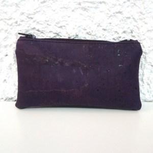 pm liege violet
