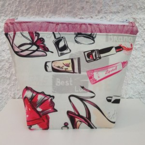 trousse s make up