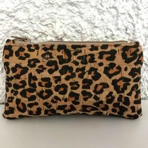 pm liege leopard