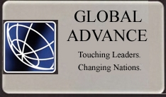 Global Advance