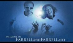 Farrell & Farrell