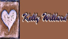Kelly Willard