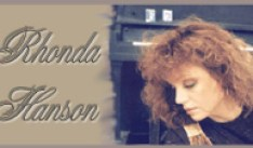 Rhonda Hanson