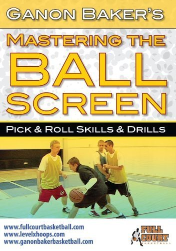 Masterinf-ball-screen_812d72d4384e95b737e95eea6cc4dc9a