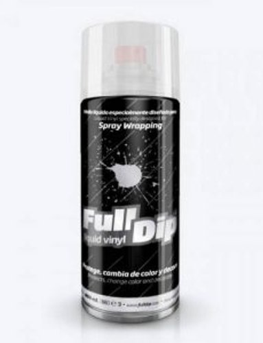 Full Dip Spray 400ml