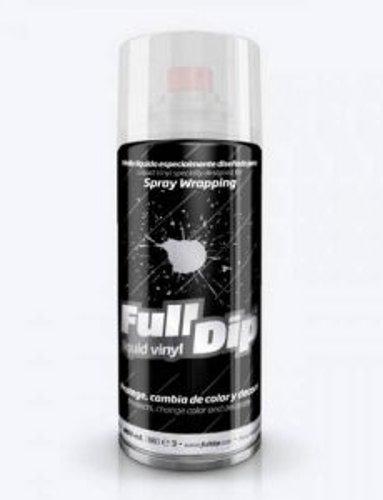 Full Dip Spray 400ml