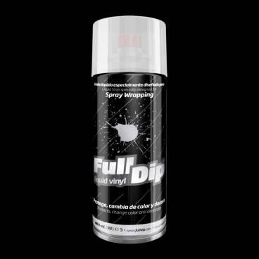 Full Dip Spray NERO
