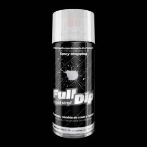 Full Dip Spray NERO