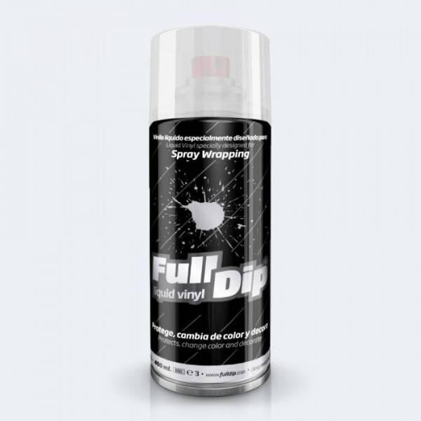 Full Dip Spray BIANCO OPACO