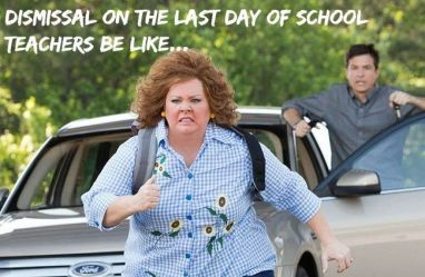 teachers-be-like