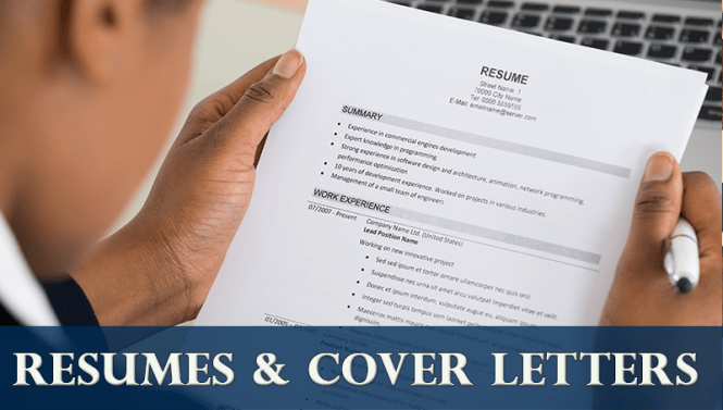 Unique Do You Need A Cover Letter With Cv 79 About Remodel Resume