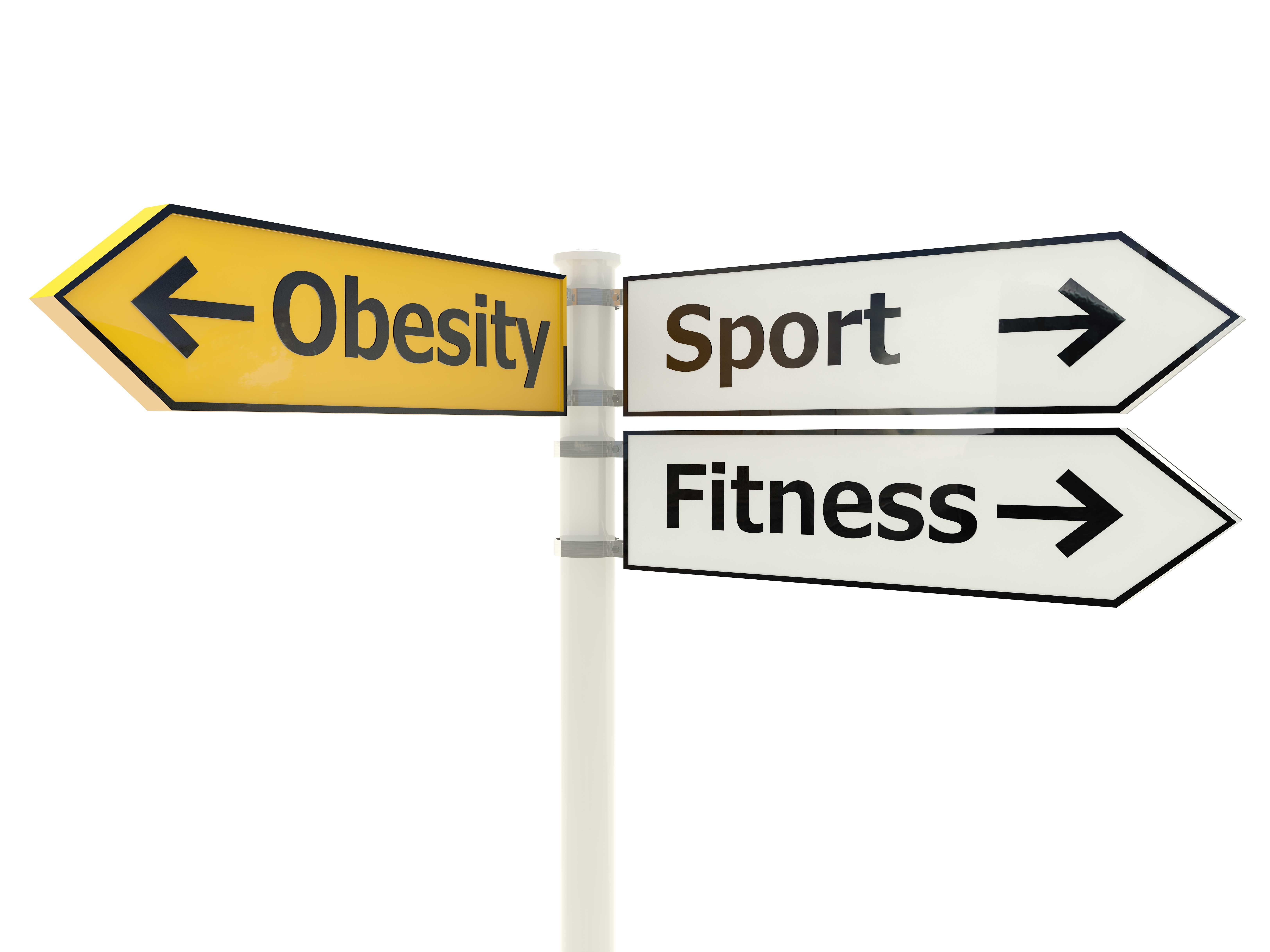 Statistics On Obesity Physical Activity Andt England