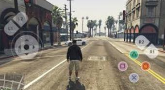 download gta 5 without activation key