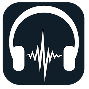 Impulse Music Player Pro v3 0 0 [Paid] APK ~ Fullfreecoding